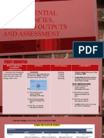 GR.-8-EXPECTED-OUTPUT-AND-ASSESSMENT