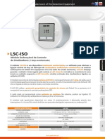 LSC-ISO