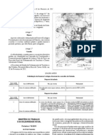 Port_92.2011; 28.fev - regula_programa_estagios_profissionais