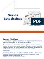 Aula2-Séries.distribuição