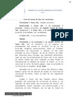Resolución_307-2021_03-03-2021