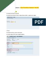 Manual Conta Banco Cadastro FI02