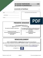 c10_liens_prives_familiaux (1)