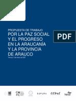 PROPUESTA-DE-TRABAJO-ARAUCANÍA-DOC-FINAL-3-MARZO-2021