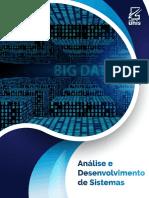 eBook UNIS Analise e Desenvolvimento de Sistemas
