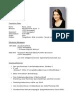Of pdf trickbuch book ra