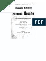 -Bibliographie-methodique-de-la-science-occulte-Papus