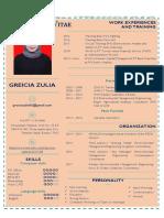 Greicia Zulia_CV_New Progress (1)