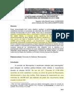 A_NOBREZA_CASTELHANO_LEONESA_NO_PROCESSO (1)