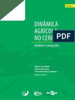 DINAMICA-AGRICOLA-CERRADO