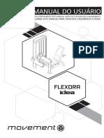 Flexor A