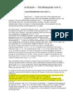 CHARAKTERISIERUNG_DES_GRAF_F_(Automatisch_gespeichert)2
