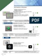 Catalogo-web-controllo-accessi-Accessori