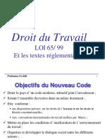 Code du travail-converted