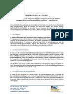 Edital_PRPG_21_2021-UNIVESP-USP (1)