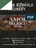 Carta-Amor-Iberico-marzo2021-B