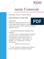 Propuesta-comercial-web-tovarsat
