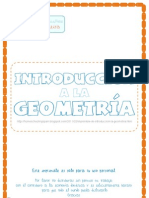 ImprimibleIntroducciónGeometria