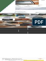 Снимок экрана 2020—10—06 в 17.26.50