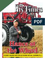 2021-03-04 Calvert County Times