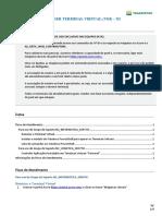 Atender Terminal Virtual (VDI) - N2 (1) (1)