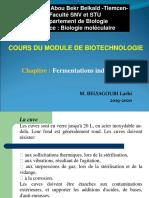 Chapitre Fermentations Industrielles.pdf