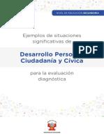 fasciculo-DPCC - copia