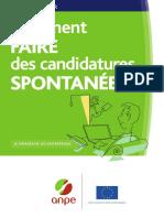 comment_faire_des_candidatures_spontanees