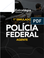 caderno_de_questoes_-_pf_-_agente_-_23-01-1