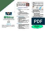 DOC.06 TRIPTICO COVID 19 MOVILIZACION (2)