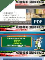 SlidemetodosAtual_001
