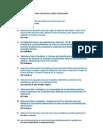 RESPUESTAS ACTIVIDAD 3 CURSO SENA INSTALACIONES DOMICILIARIAS