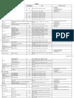 Registrul_Electronic_al_Auditorilor_Persoane_Juridice[1]