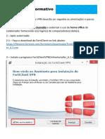 VPN_HomeOffice