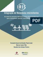 IRIS-INTEGRACAO_DE_RENOVAVEIS_INTERMITENTES_PDF_INTERATIVO aneel synergia planejamento operação
