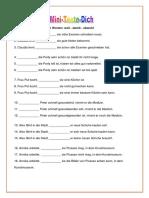 minitestedich-konjungtionen-weil-damit-obwohl-arbeitsblatter-grammatikubungen-leseverstandnis-lu_110057