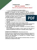 2C-Comunicacion III.S12.