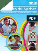 Documento-de-apoyo-Ajedrez-Primaria-2020