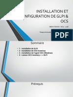 GLPI_OCS