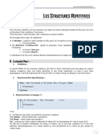 Les_structures_repetitives