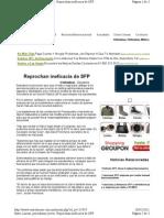 28-02-11 Reprochan Ineficacia en SFP