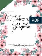 apostila nova design PNB pdf