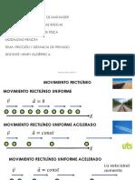 Presentación 2 Fuerza de Fricción y Distancia de Frenado (1)