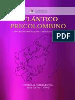 Atlántico precolombino