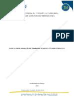 Manual de Elaboracao de Tcc1