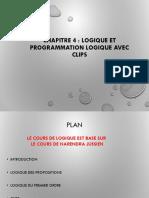 Chapitre4 IASE Final