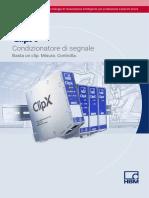 ClipX-brochure-OPC-UA_it_S05366