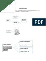 LA LIBERTAD (1)