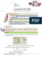 TP Systèmes à MicroContrôleurs_2019_2020_