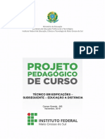 projeto-pedagogico-do-curso-tecnico-de-nivel-medio-subsequente-em-edificacoes-a-distancia